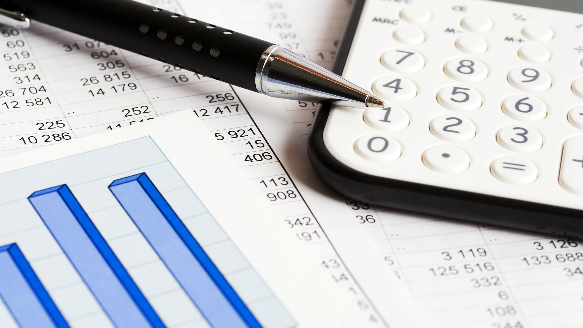 Goodyear QuickBooks Accounting
